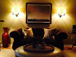 wall lighting living room.  Living Pretty Looking Living Room Sconces Stylish Design Wall  On Lighting N