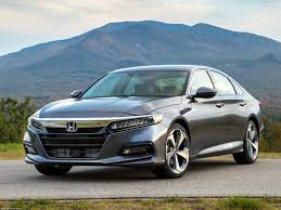 2018 honda wallpaper. interesting honda honda accord 2018 for 2018 honda wallpaper