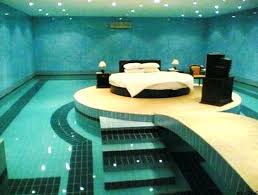 awesome bedrooms. Awesome Bedroom Top Significant Bedrooms For Middle Class Image Of Designs Design Your Room