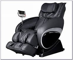 massage chair ebay. shiatsu massage chair npr ebay h