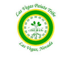 M M Vegas Paiute Tribe Begins 5mm Las Vegas Medical Cannabis Project