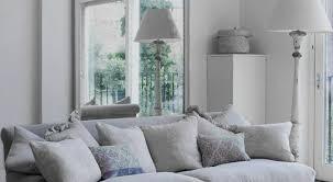 dove gray living room living room