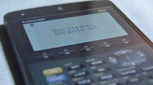 best android calculator apps