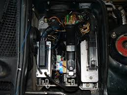e34 m5 wiring diagram wiring diagram bmw e34 abs wiring diagram bimmerforums the ultimate