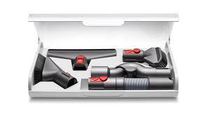 Dyson cordless <b>vacuum</b> tools   Dyson