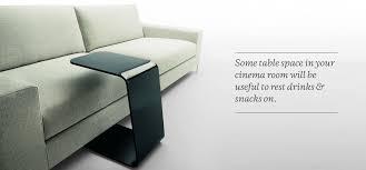 cinema room furniture. Cinema Room Design - Furniture L