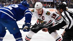 Toronto Maple Leafs Virtual Seating Chart Game Notes Oct 9 At Toronto Maple Leafs