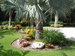 Florida Landscape Design Plans Landscaping Ideas Central Florida Florida Landscape Design