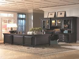 classy home furniture. Furniture: Classic Home Furniture Elegant A Classy Office With Beautiful Black And Brown