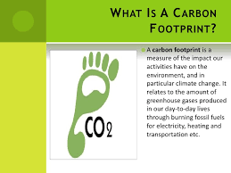 home eng carbon footprint persuasive paper libguides at  welcome eng 112 students