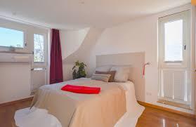Wohnung Zum Kauf In Essen Bredeney Bredeney Wohngenuss