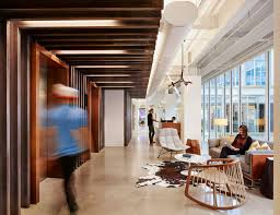 corporate office design ideas corporate lobby. perfect ideas lovely elevator lobby and waiting area from dropbox offices  austin  office snapshots inside corporate design ideas lobby s