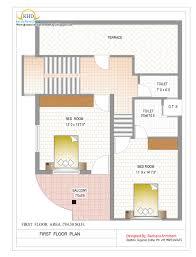 200 sq ft house design lovely 300 sq ft house plans 200 sq ft studio apt
