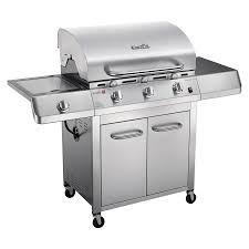 Char Broil Lighting Instructions Help For Infrared Gas Grill 480 With Sideburners Char Broil
