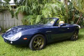 Simpson Design Miata For Sale For Sale 1997 Miata Italia 9500 Miata Forumz Mazda