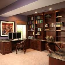 basement office ideas. Astonishing Ideas Basement Home Office Design Houzz Pleasing R