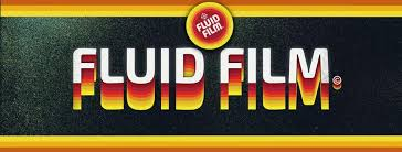 Fluid Film - Bejegyzések | Facebook