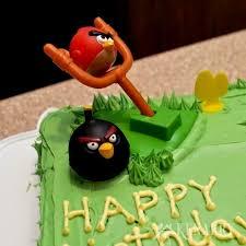 Dishy Birthday Cake Sims 4 Iqcryptoclub