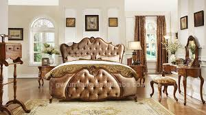 bedroom furniture china. America Style Luxrury Comfortable Royal Cot Bed Wood Furniture Jason China Bedroom