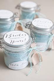 659 best bridal shower images on wedding shower favors