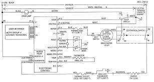 wiring diagram for honeywell thermostat with heat pump electrical Goodman Heat Pump Wiring Diagram wiring diagram for honeywell thermostat with heat pump electrical within ge dryer motor 5acf6760b001c 8