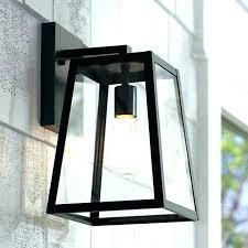 gooseneck outdoor light exterior s lights for sign lighting canada fixture home depot gooseneck outdoor