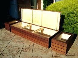 medium size of plastic garden storage units argos keter high shed large box seat entertaining