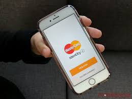 mastercard and bmo financial have finally deplo the fruits of their latest collaboration selfie pay