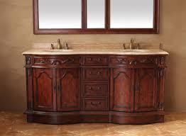 bathroom vanity manufacturers. Bathroom Vanity Manufacturers L