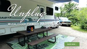 rv camping rugs outdoor rugs patio mats b rv camping outdoor rugs