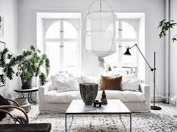 white sitting room furniture. 65 stylish white color schemes living room furniture u0026 decoration ideas sitting