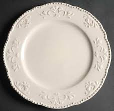 better homes and gardens dishes. Fine Gardens Better Homes And Gardens Medallion Wreath Cream Mist Dinner Plate Intended And Dishes T