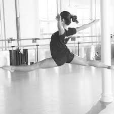 the joffrey ballet curricula for the jazz contemporary trainee program is divided into 5 sections students take 28 to 32 clock hours of cles