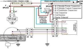 accel hei distributor wiring diagram ford hei distributor wiring accel hei distributor wiring diagram accel image accel super coil wiring diagram accel super coil wiring