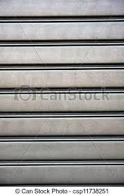 metal panel texture. Modren Texture Metal Panel With Parallel Ridges  Csp11738251 In Panel Texture