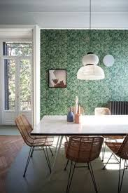 vine interior design styles 5 ways to get the perfect dining room