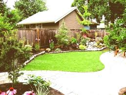 backyard design online. Garden Design Online Ideas Lovely Full Size Small Backyard  Backyards Software Landscape .