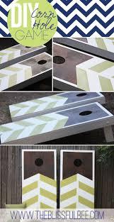 Cornhole Board Design Ideas Cute Cornhole Boards Would Be Cooler If They Were Pink