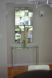 Modern Entryway modern entryway makeover for small space featuring veneer wooden 7911 by guidejewelry.us