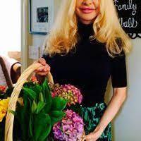 Julianne McGrath (juliannemcgrath) - Profile   Pinterest