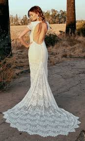 nontraditional wedding dress jane birkin wedding dress the ronan