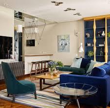 nature inspired furniture. Birds Veronica Sudnikova 1 Kri0013 Nature Inspired Furniture T