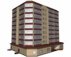 Скачать бесплатно дипломный проект ПГС Диплом № ти этажный  Диплом №2088 9 ти этажный жилой дом г Тула