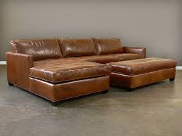 Nice Sectional Couches Sectional Couch Ikea Inspiring Brown Large Sofa Bed  Hd Wallpaper Images