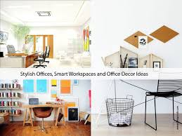 I Coverdesignrulzoffice Decor Ideas