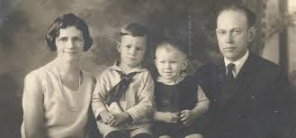 Minerd.com Biography of Jesse Ernest and Iva (Watkins) Minard of Iowa,  Missouri and California