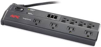 building wiring fault apc surge protector wiring diagram apc each p4gc 4 outlet energy saving surge protector