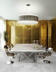 brass furniture. Decor Inspiration - Brass Furniture And Accessories Galliano Delightfull R