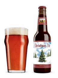 Christmas Ale | Bell's Brewery