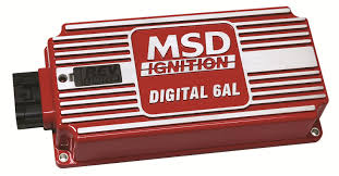 msd digital 6al ignition controllers 6425 shipping on msd digital 6al ignition controllers 6425 shipping on orders over 99 at summit racing